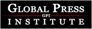 global-press
