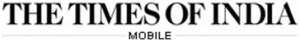 times-mobile