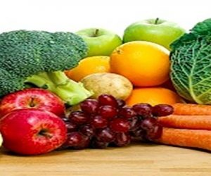 Dietary planning and RDA of Micro and Macro Nutrients to Improve fertility