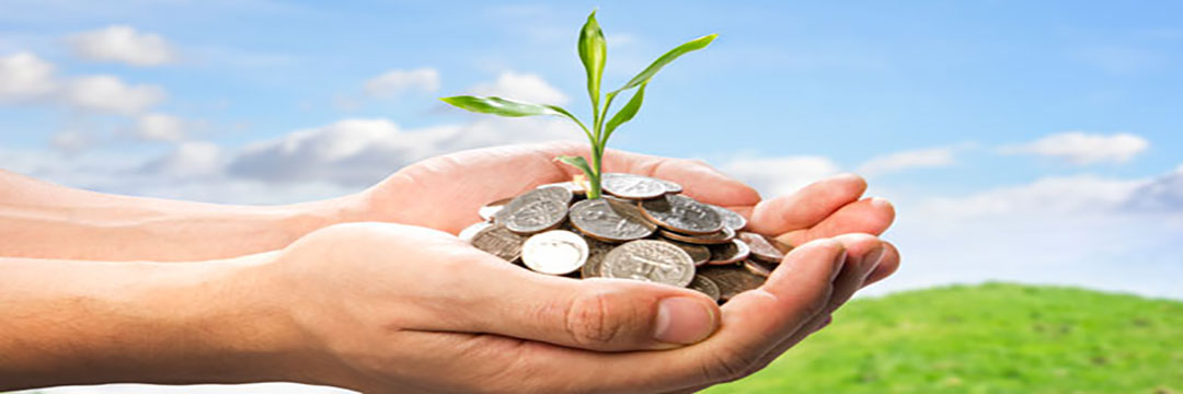 Financial Planning and Insurance Aspects in Surrogacy Programme