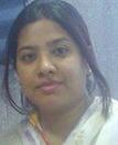 IFC-Rajesh-Adhikari