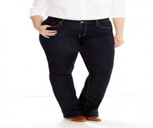 Beware! If You Are Tall And Slim, You May be Unable To Conceive!
