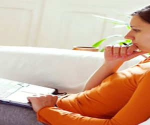 Top 5 Things Infertile Couples Should Explore Online