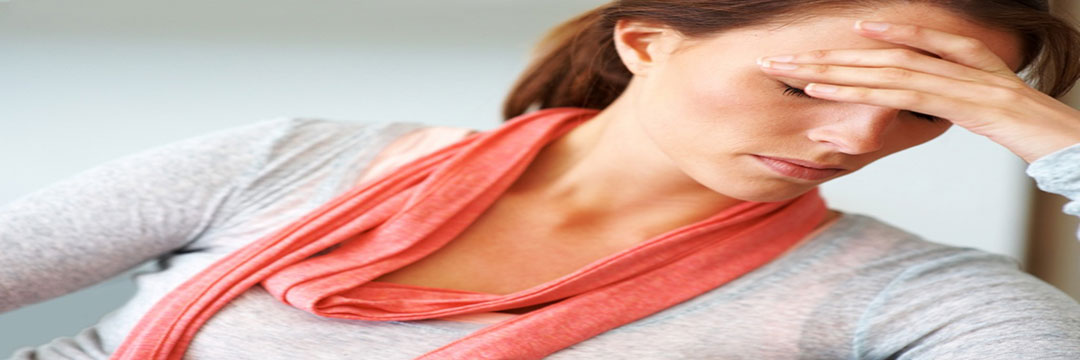 Female Infertility And Its Possible Treatments