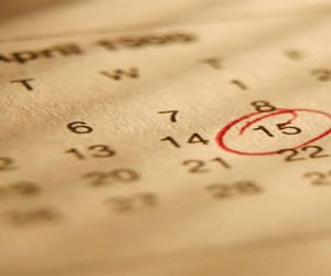 Know The Right Timing of Ovulation
