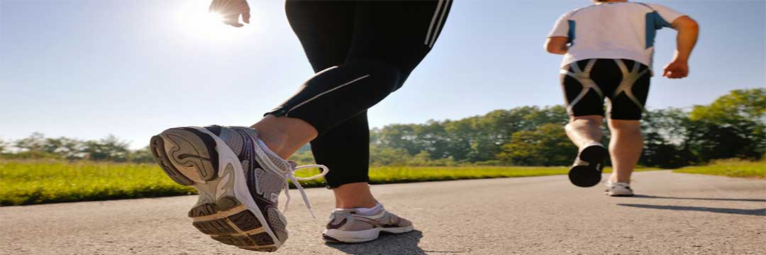 How Daily Exercise Improves Fertility