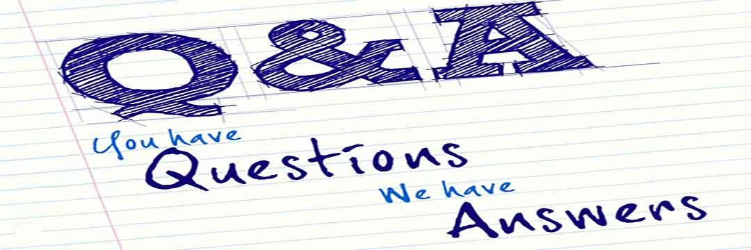 Ask Dr. Rita Bakshi