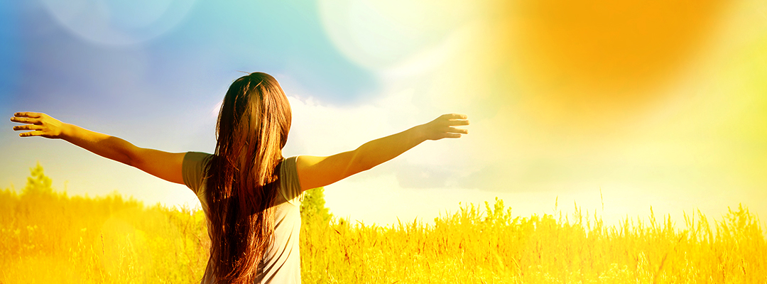 Sunshine: A natural way to boost IVF success?