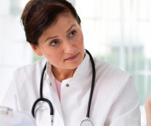 What is Ectopic Pregnancy and how can it affect your fertility potential?