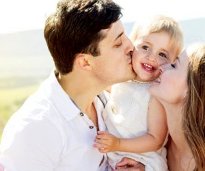 Why choose surrogacy over IVF to make your parenthood dreams a reality?