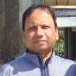 IFC-Gir-Dhari-Sharma