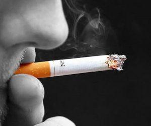 Smoking, Poor Diet and Stress makes 15% of Men Infertile in Delhi