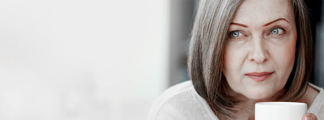 Can Menopausal Women Become Pregnant?