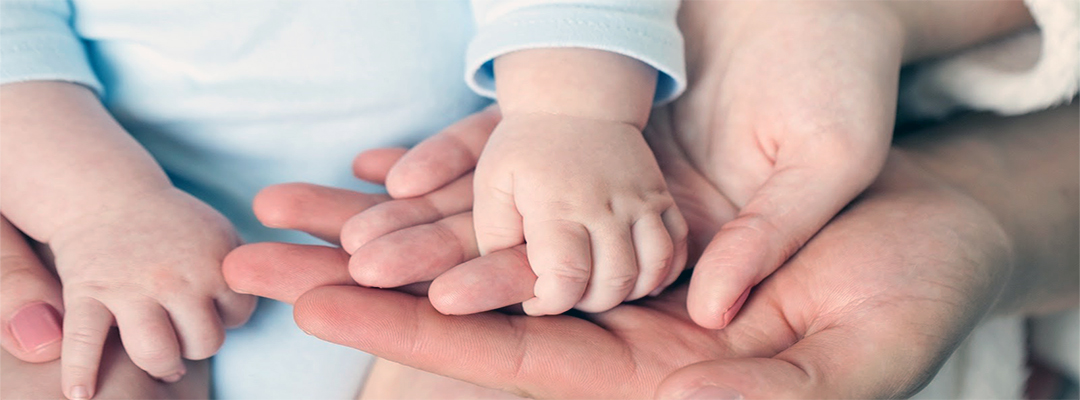 Is IVF Treatment The Best Cure for Infertility?