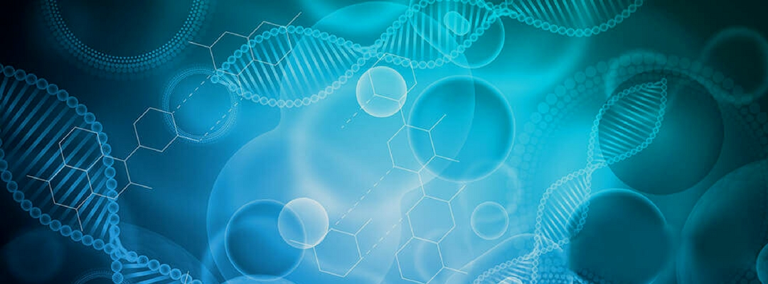 Is Preimplantation Genetic Diagnosis (PGD) Reliable?