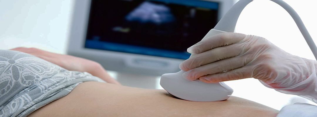 How is Follicular Monitoring Necessary for Successful IVF Treatment?