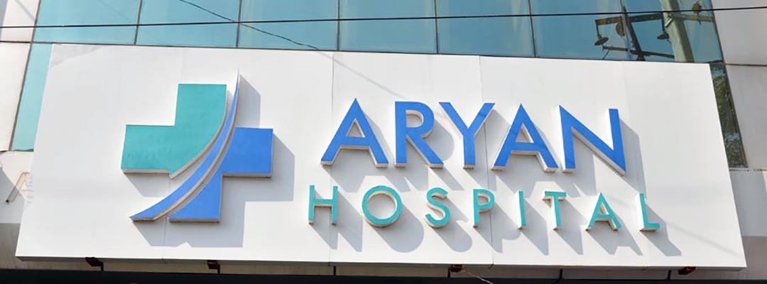 Aryan International Fertility Centre, Gurugram: Life Line for Infertile Couples
