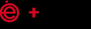 Health The Enterprise of Healthcare Logo